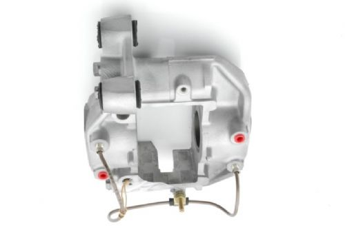 Brake caliper LHM Left (includes refundable surcharge)